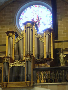 orgue_vendrellenc